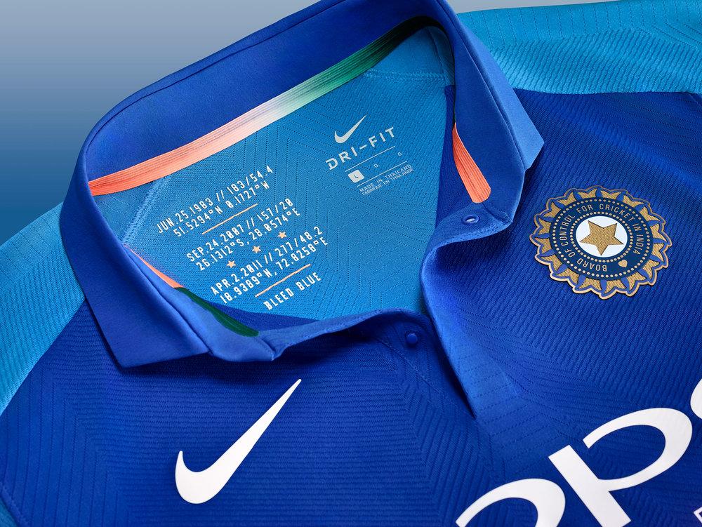 Nike_Cricket_IndiaNationalTeamKits_2019_56751_386872_r04_56751_379132_NIKE_APLA_SP19_Cricket_MensGamedayODIMatchTop_InnerPrideNeckTape_Detail_1116_HR_original.jpg