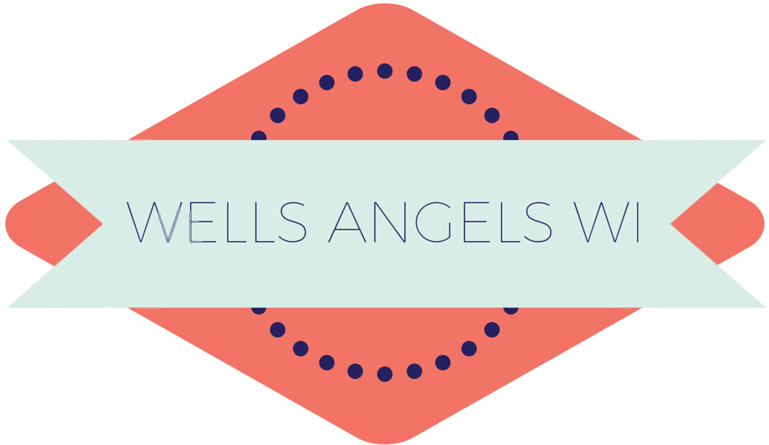 Wells Angels WI