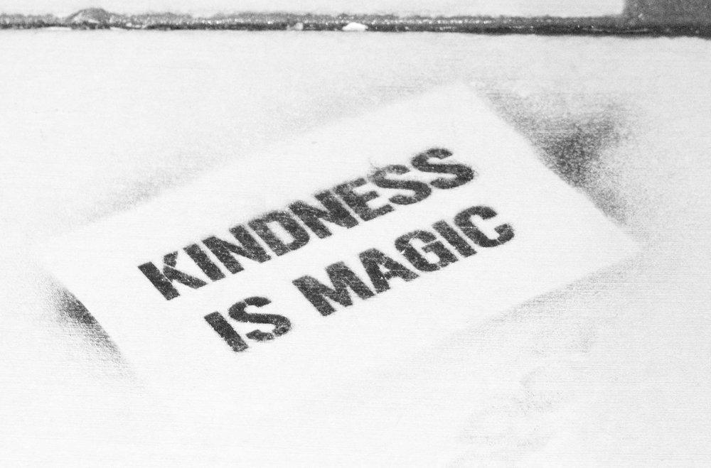 unsplash-kindness.jpg