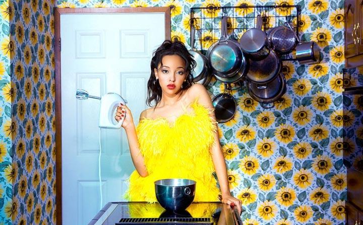 Tinashe3.jpg