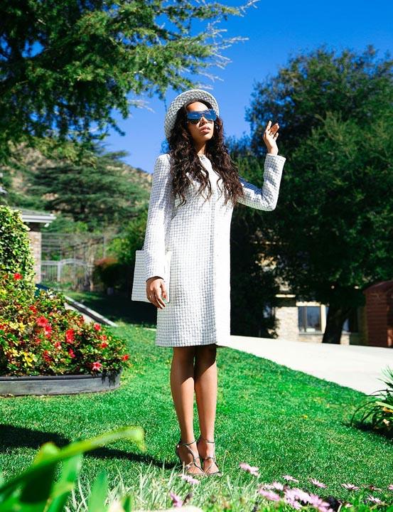 Tinashe4.jpg