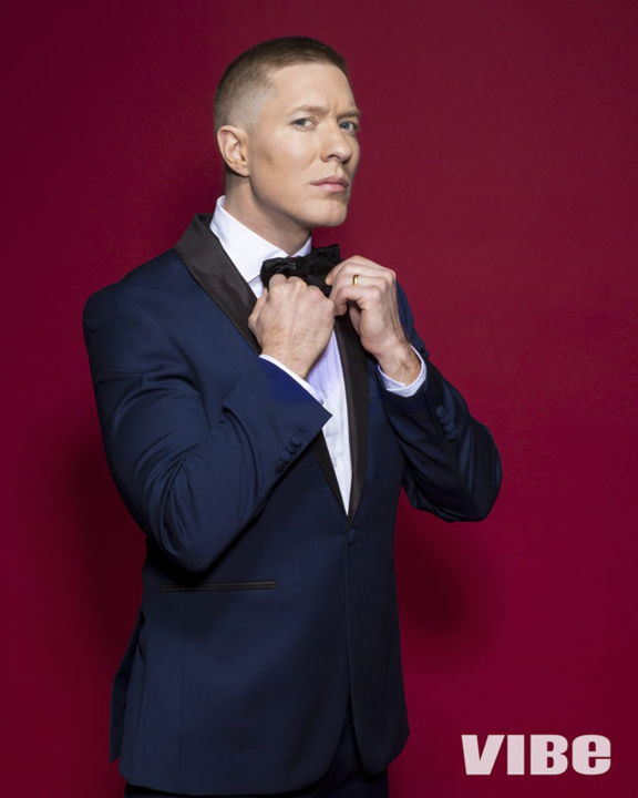 Power-Joseph-Sikora.jpg