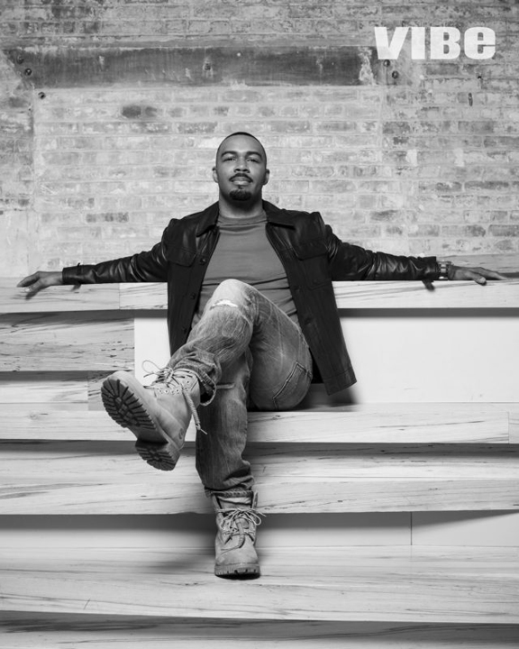 Power-Omari-Hardwick2.jpg
