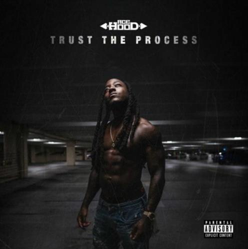 AceHood-TrustTheProcess.png