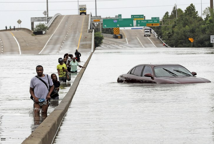 Tolentino-Hurricane-Harvey-Public-Private-Disaster-Houston.jpg