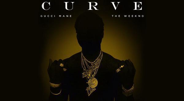 curve.jpg