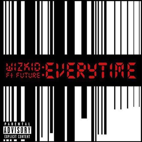 Wizkid-Everytimeft.Future.jpg