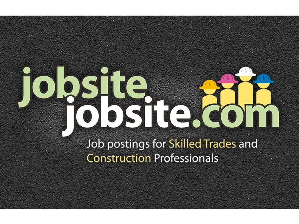Dattcom_jobsitejobsite.jpg