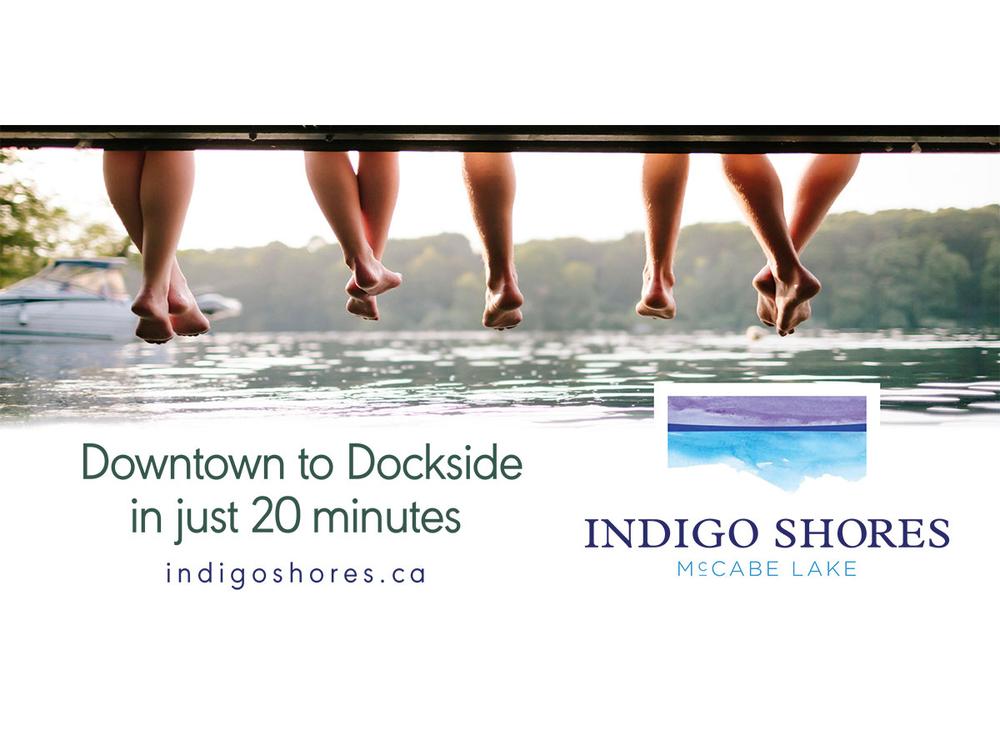 Dattcom_Indigo_billboard_1.jpg