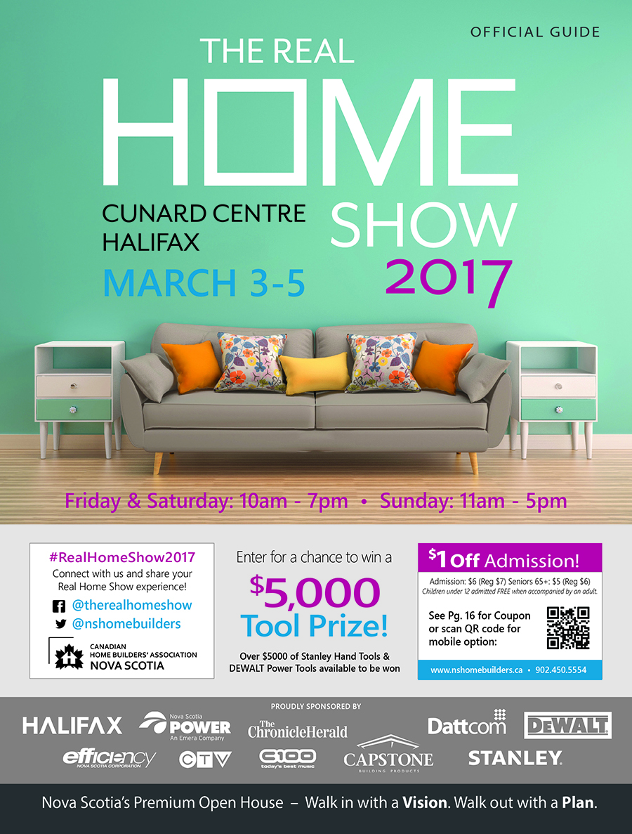 NH&R2017_HomeShow_Cover.jpg