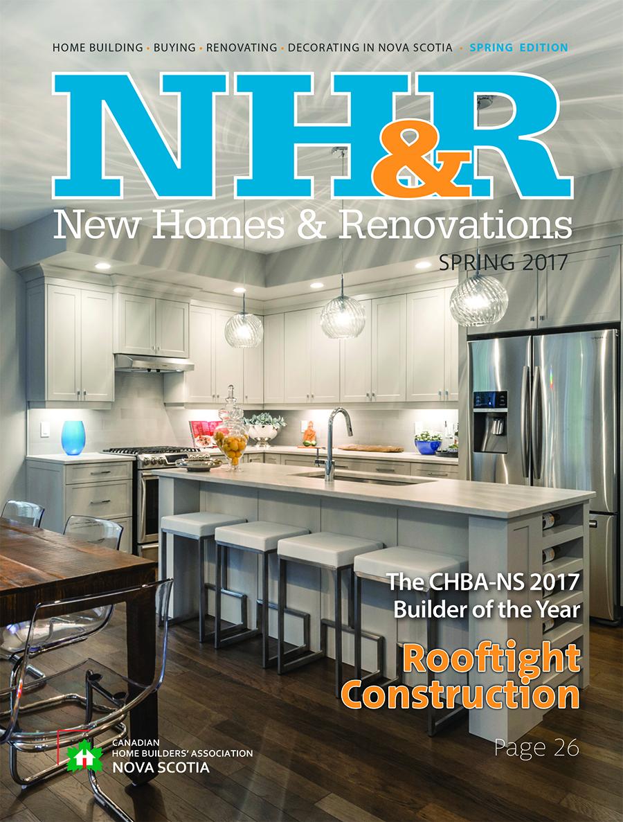 NH&R2017_Spring_Cover.jpg