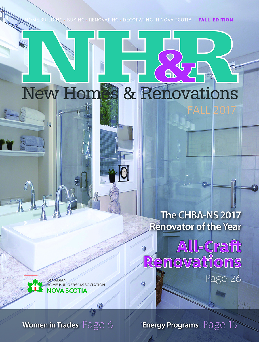 NH&R2017_Fall_Cover.jpg