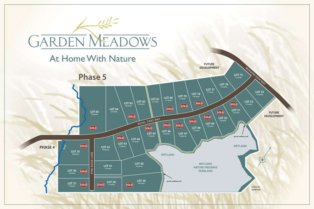 GardenMeadows_Phase5_wSold_Sep2015.jpg