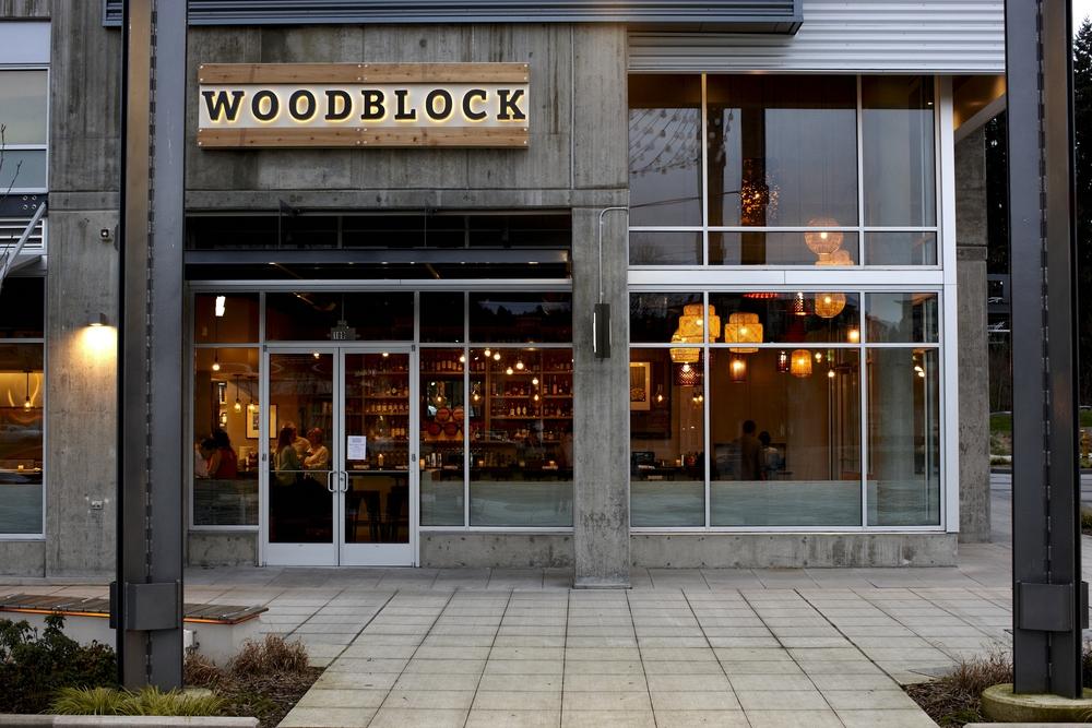 WoodBlock_126.jpg