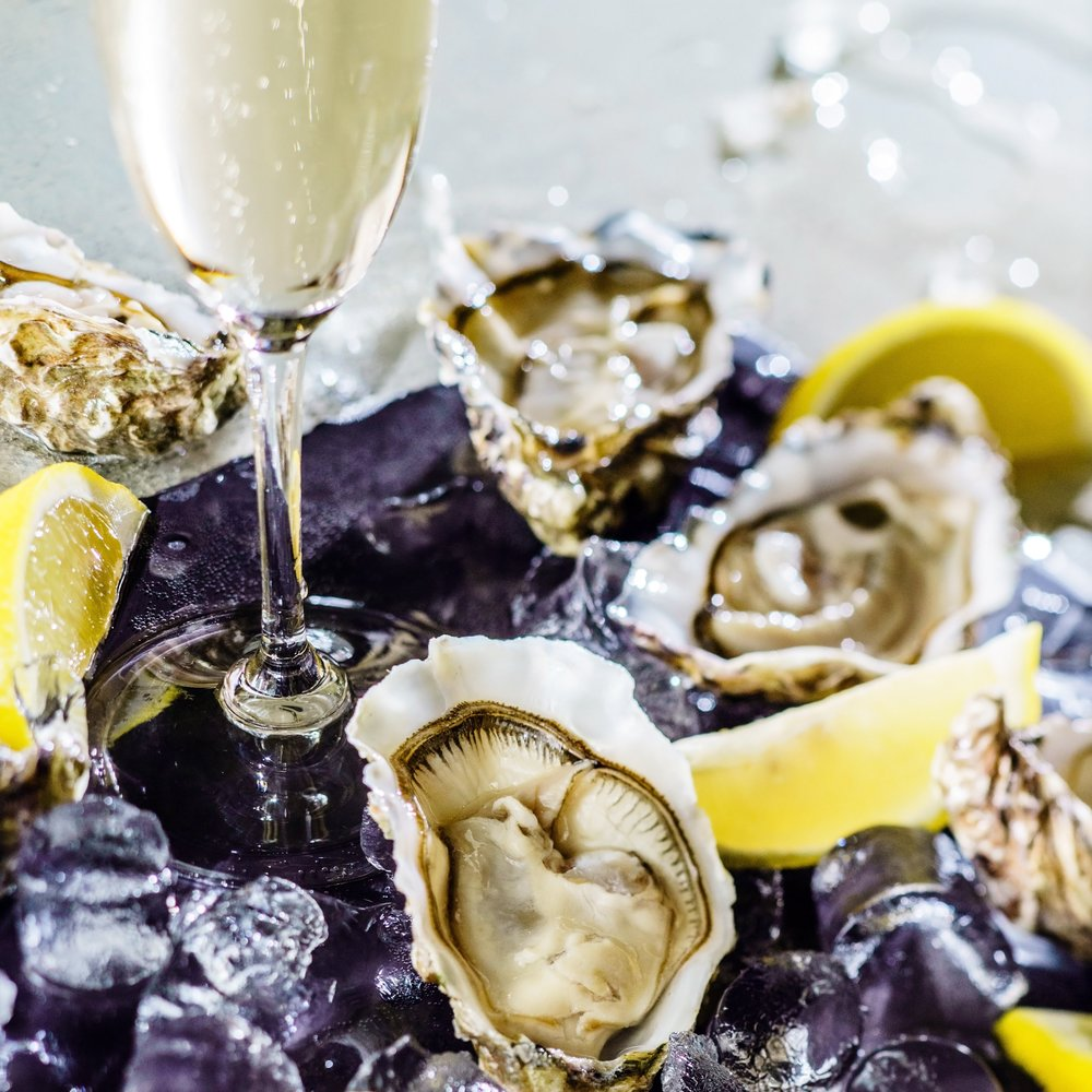 oysters champagne.jpg