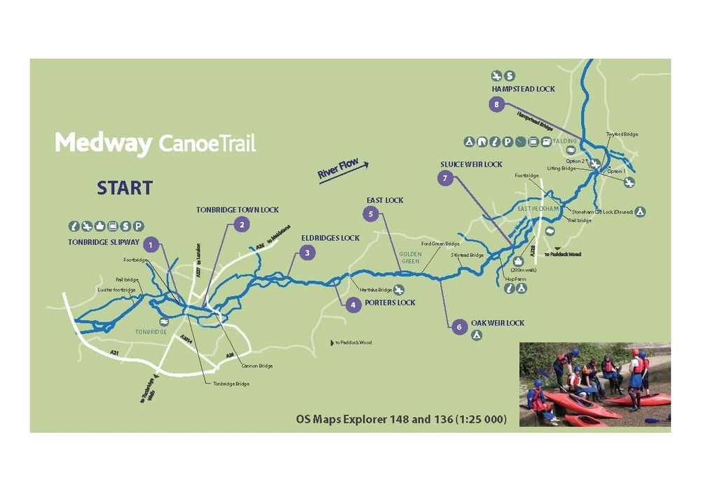 ?format=1000w river medway map river medway canoes