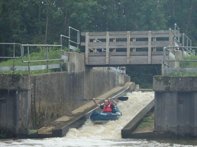 canoe pass 24.jpg