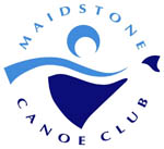 maidstone-canoe-club.jpg