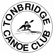 tonbridge canoe club.png