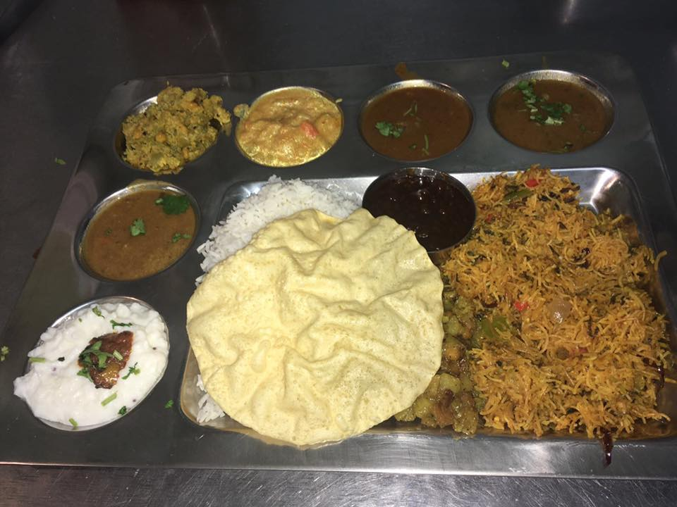 South Indian Special.jpg