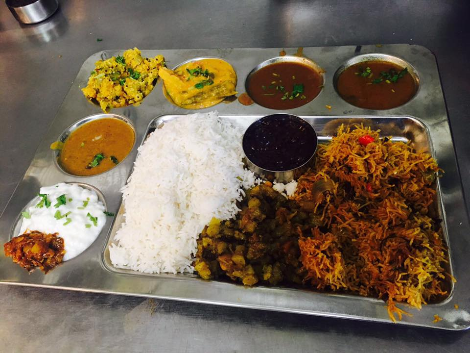 South Indian Special01.jpg