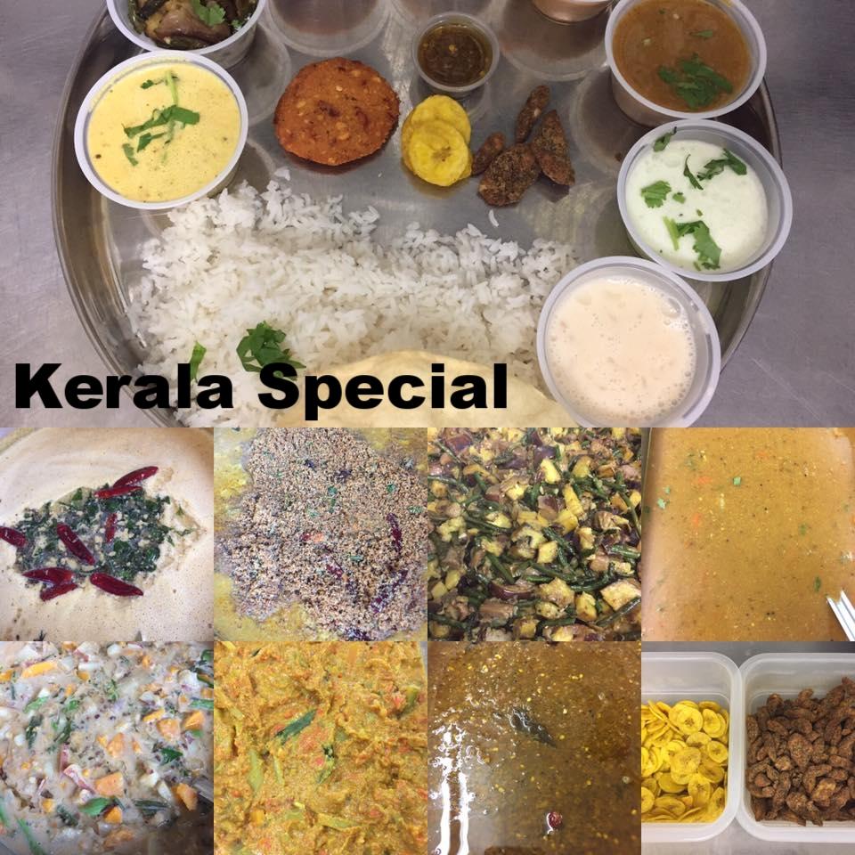 Kerala Special.jpg