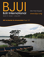 Cover_of_the_BJUI_Journal_January_2014.jpg