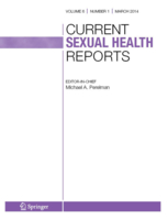 current-sexual-health-reports.jpg