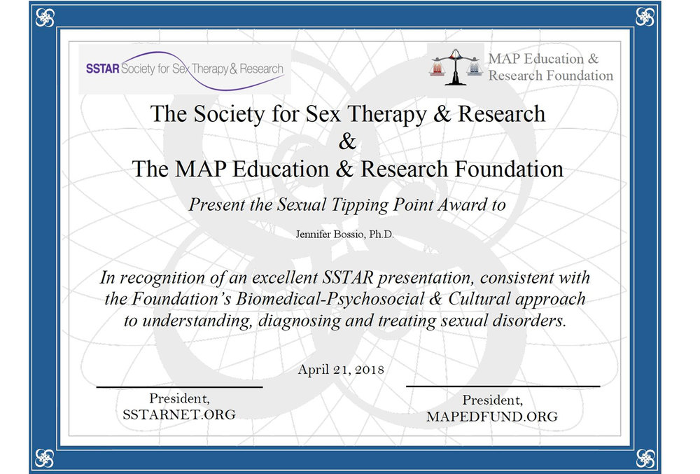 maped-award-1.jpg