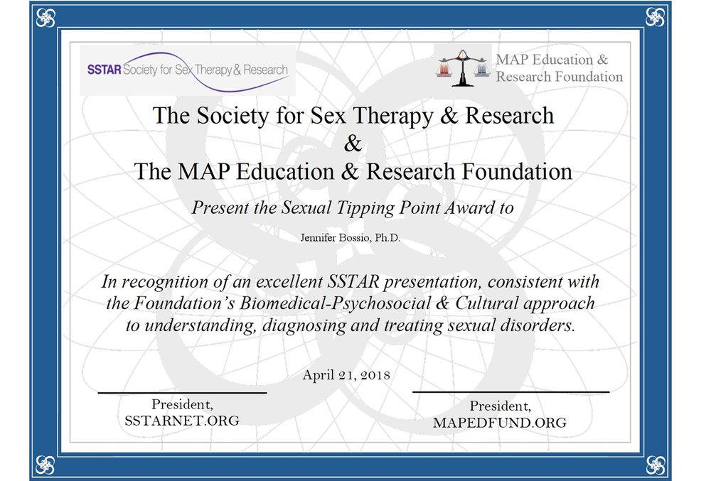 maped-award-1.jpg