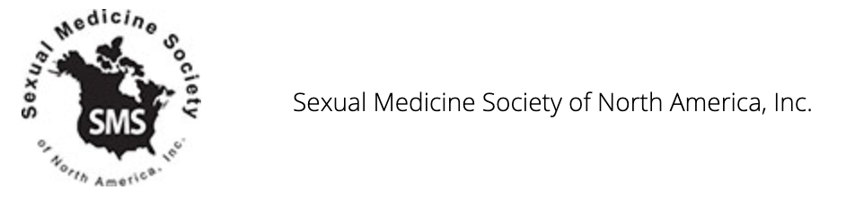 sexual-medicine-society-NA.png
