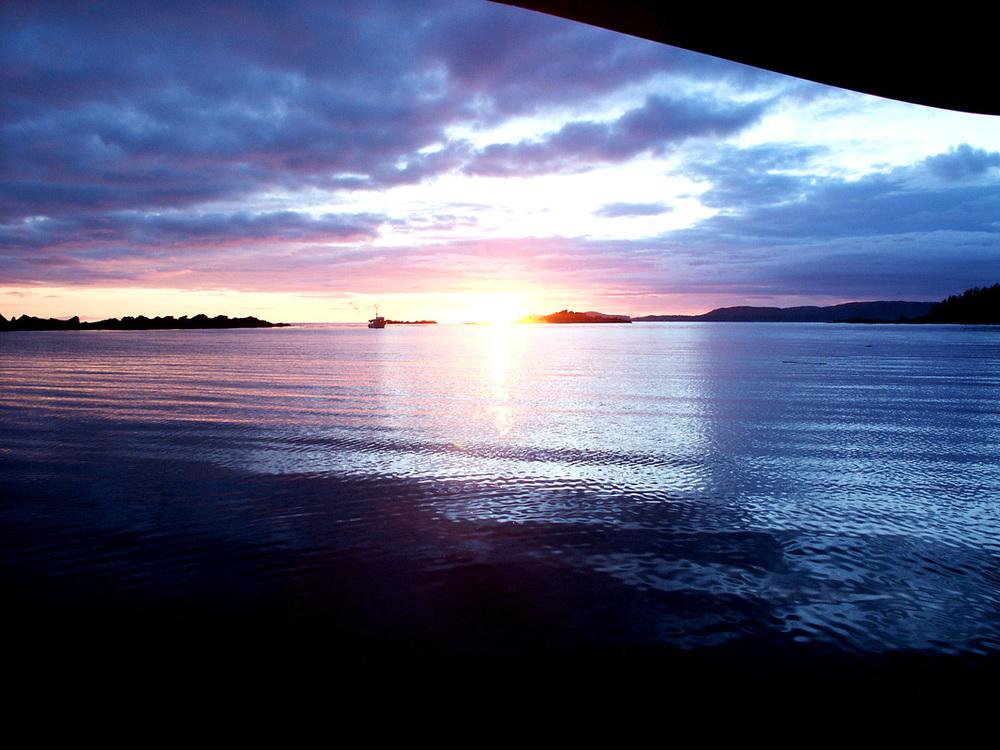 sunset 2 ej.jpg