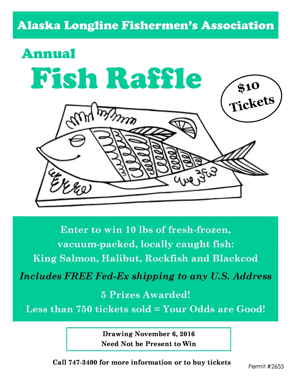 Raffle Flyer JPEG.jpg