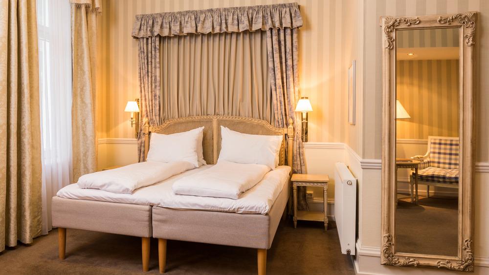 Britannia-hotel-trondheim-norge-norway-32.jpg