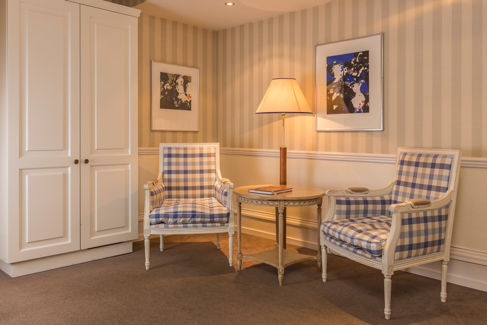 Britannia-hotel-trondheim-norge-norway-31.jpg