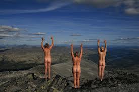 nakenbilder av naking