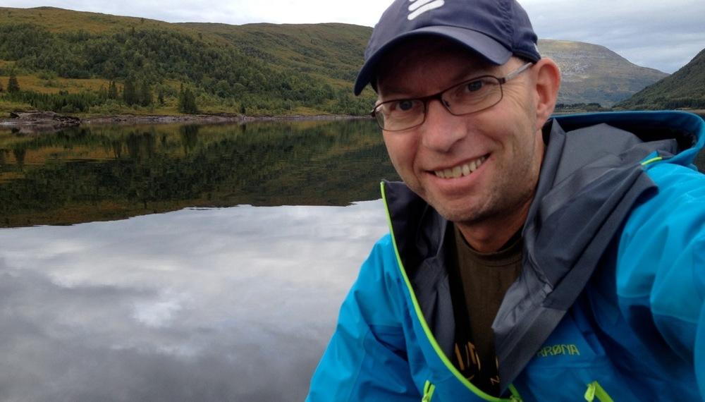 Jeg setter merkelapp på turistene i Norge. Hva er din erfaring?