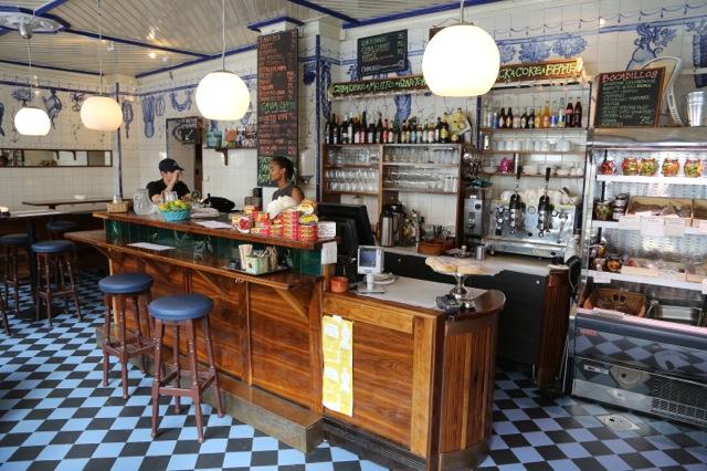 Du finner ikke maken til Hotel Havana noe sted i Norge. Foto: Odd Roar Lange