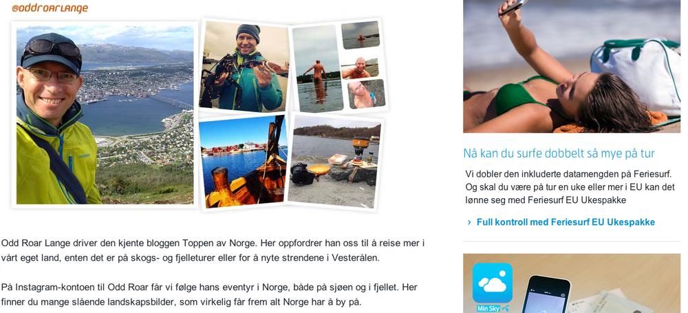 Skjermbilde-2014-07-07-kl.-21.16.04.png