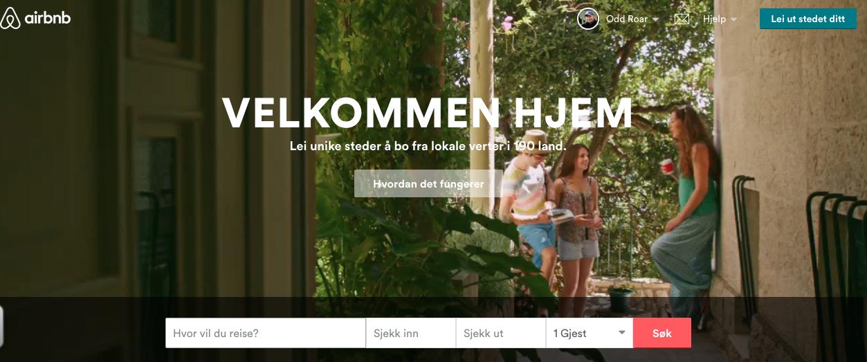 Skjermbilde 2014-08-10 kl. 10.38.08