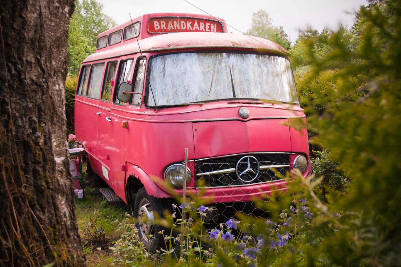 Drømmested for din neste ferie. Du finner den i Vestby i Akershus.