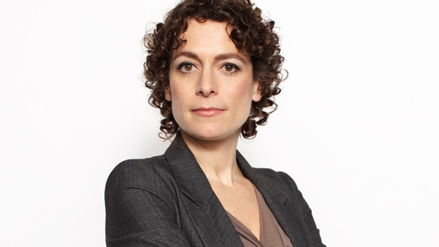 Alex Polizzi. Foto: Channel 5
