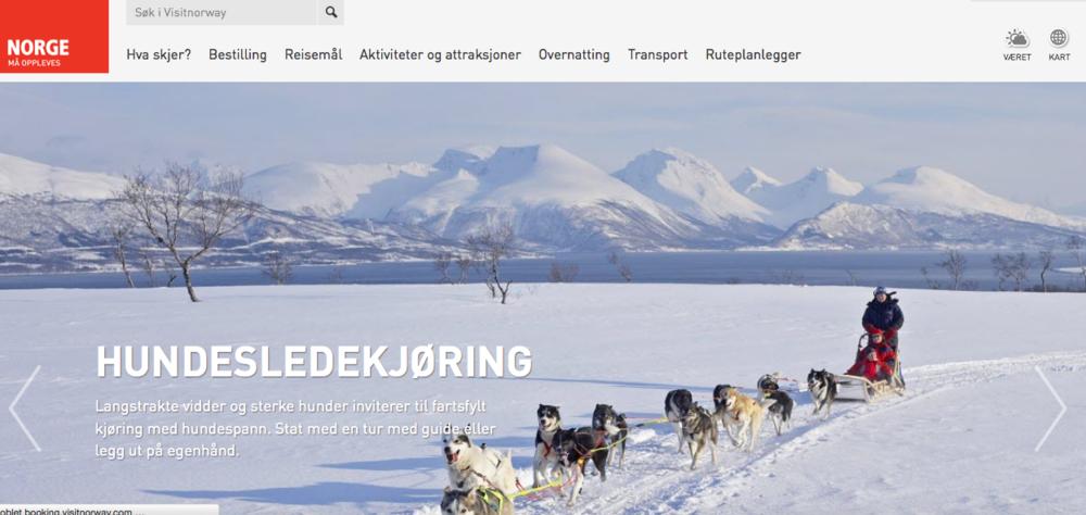 Skjermbilde-2015-11-04-kl.-18.39.21.png