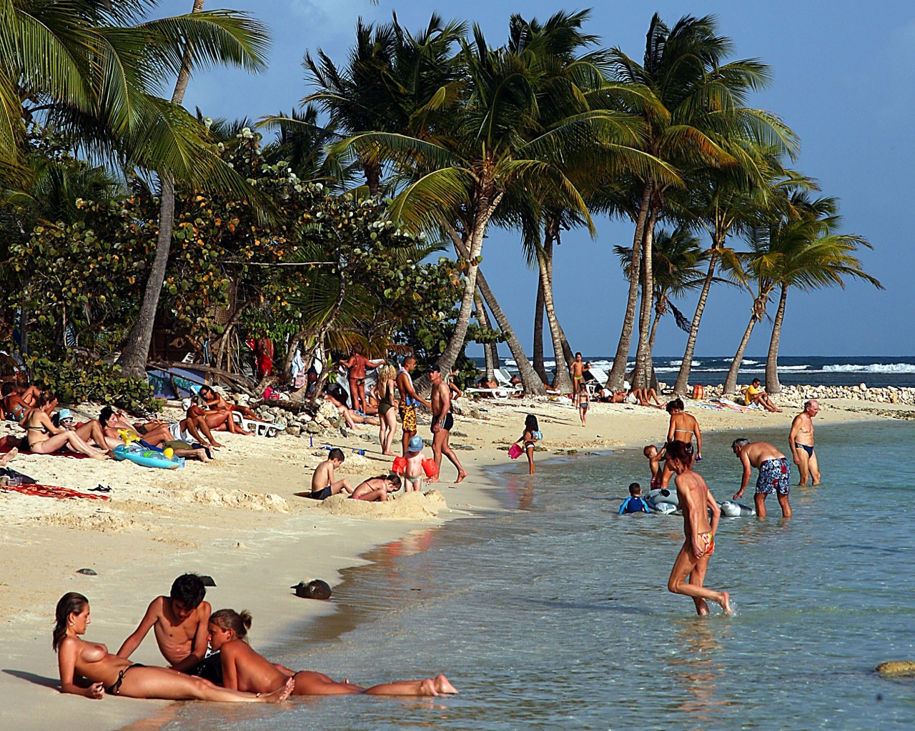 guadeloupe_toppenavnorge