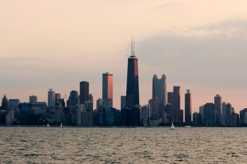 chicago-6d75b208579125f998519de2b0005134_h