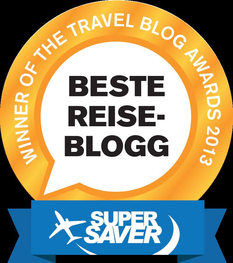 Beste-reiseblogg