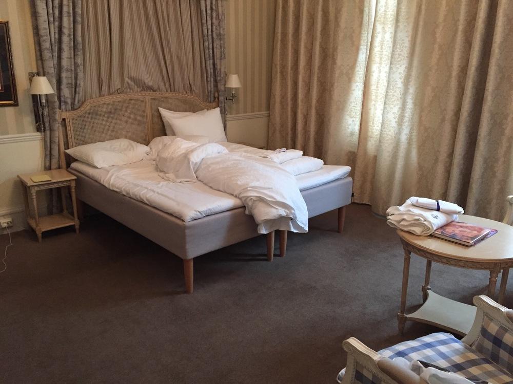 Britannia-suite-Trondheim-Toppenavnorge-Travelinspector