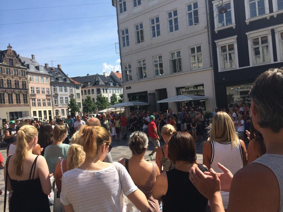 københavn-dfds-thetravelinspector