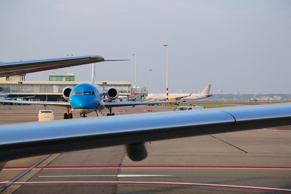 sju raske tips for en bedre flyreise the travel inspector
