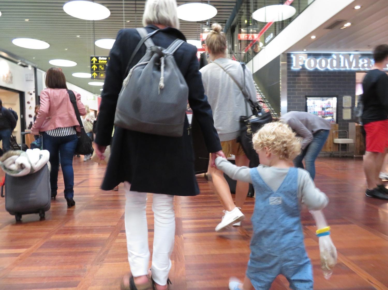 c1c589041 7 tips for en bedre reise med barn — The Travel Inspector